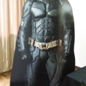 decoracao-do-batman