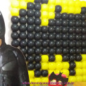 decoracao-para-festa-infantil-do-batman