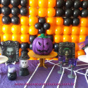 decoracao-de-haloween-infantil