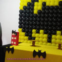 decoracao-infatil-festa-do-batman