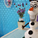 decoracao-da-frozen-infantil