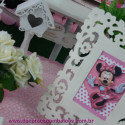 decoracao-minnie-rosa