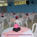 decoracao-para-o-salao-minnie-rosa