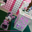 festa-infantil-minnie-rosa-clean