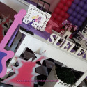 decoracao-de-aniversario-infantil-barbie-pop-star