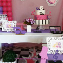 decoracao-para-festa-de-aniversario-infantil-barbie-pop-star